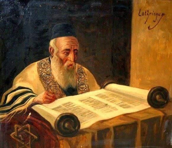Judaísmo - Hoje a noite começa o Yom Kipur