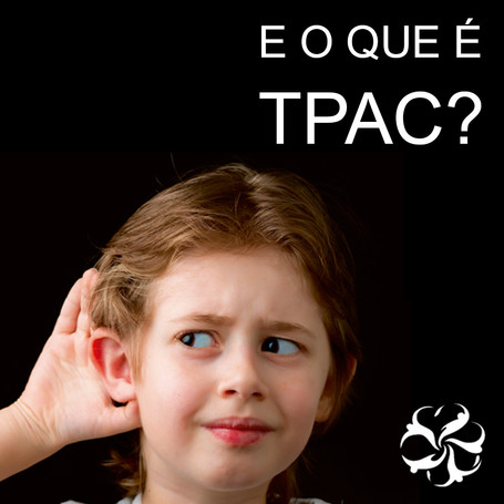 O que é TPAC?