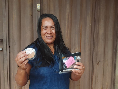 Dia das Mães com Vult: cuidando de quem cuida