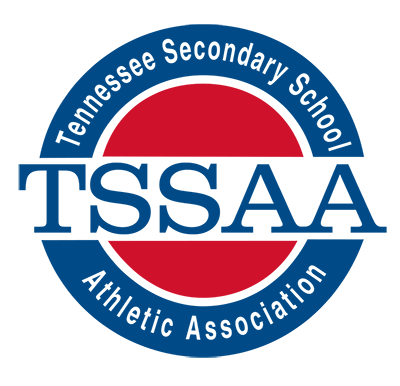TSSAA cancels remaining spring sporting events