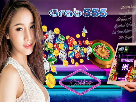 How To Play Casino Online Malaysia