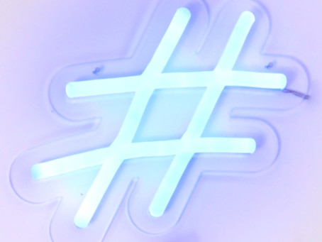 16 Best Hashtags for Small Business Owners