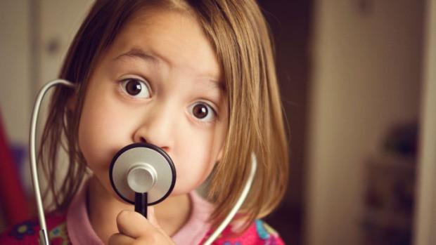how to help children keep their innocence longer