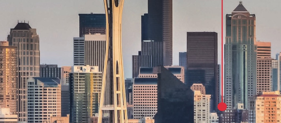 Seattle Innovation Center offers EB-5 Visa Investment