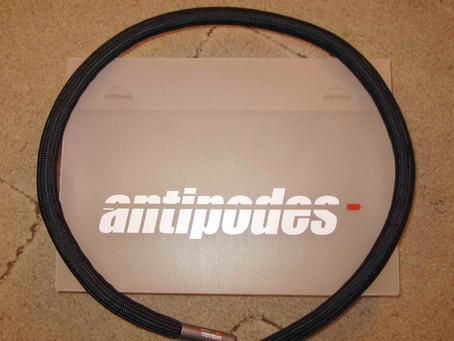 Antipodes Audio Kokiri Digital