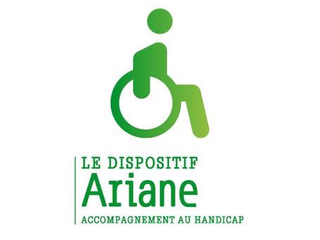 Le dispositif ARIANE, une alternative dans la prise en charge des personnes en situation de handicap