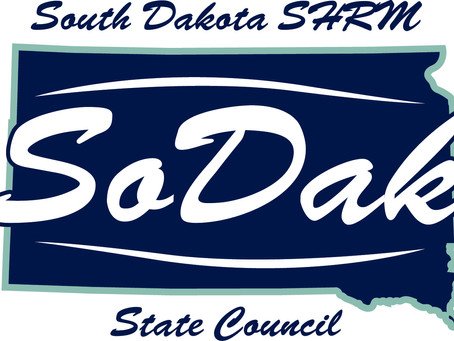 SoDak SHRM Legislative Day 2019 | 5 February 2019