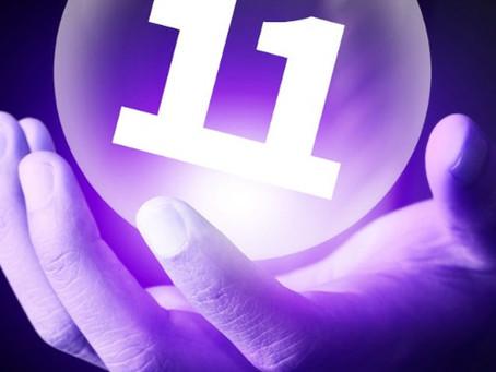 Reason #11