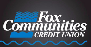 Fox Communities Credit Union Commits up to $10,000 for Inclusion!