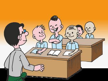 עולים לכיתה א': איך תדעו מה יכולת הריכוז של הילד.ה ?