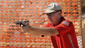 JULY FMPSA 7/14  MATCH!! Come out enjoy shooting with us! It will be GREAT!!!