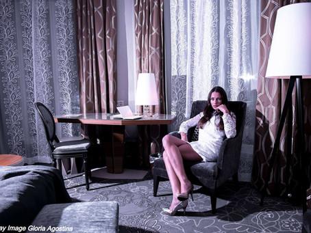 Reimagining Fashion Photoshoot | IG Verzuz battles