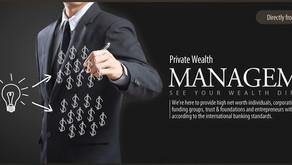Asset Management Service