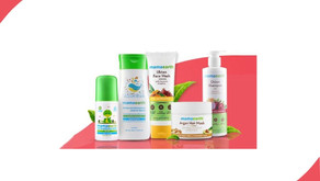 Must Buy Mamaearth Products