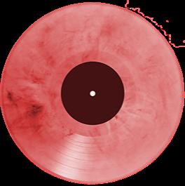 Eco Mix Vinyl