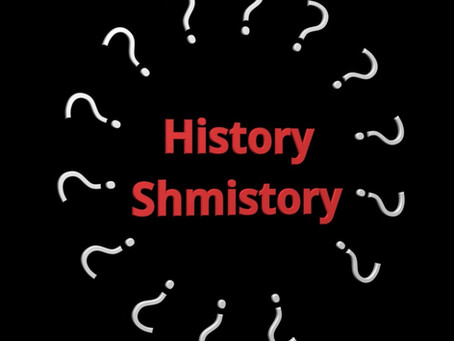 History SHmistory Episode 2