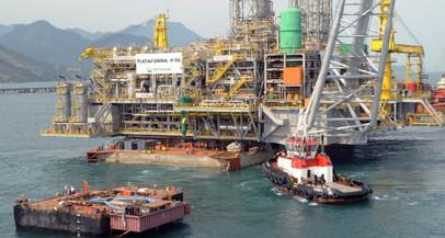 Engenheiros da Petrobras pedem união contra privatização em carta aberta aos caminhoneiros