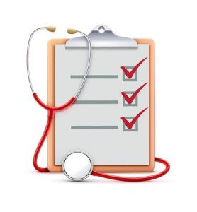 Top 10 Steps For Improving Your Next Doctor's Visit