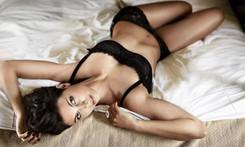Morena Baccarin hot.jpg