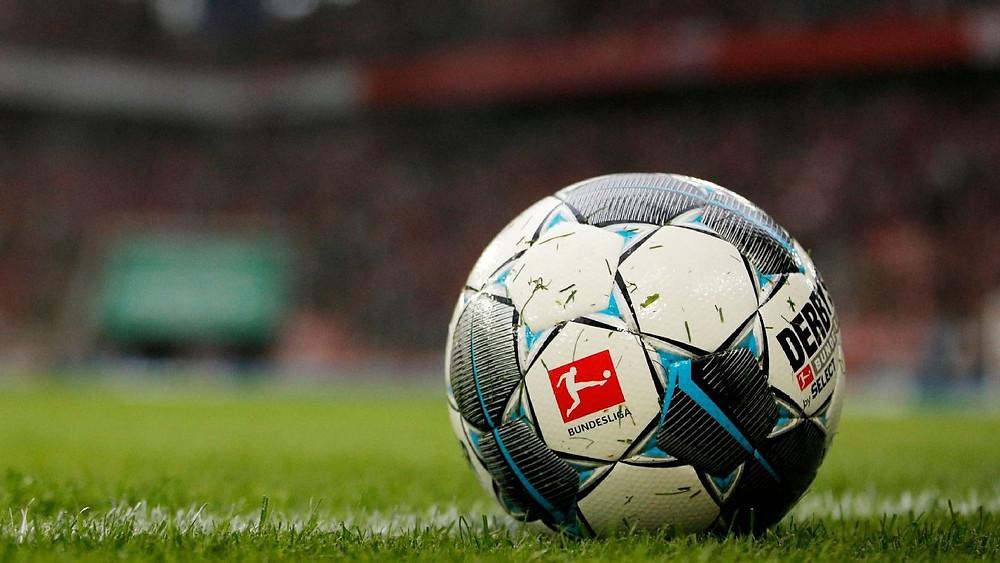 Prognostika Bundesliga