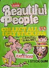 Beautiful People 1976.jpg
