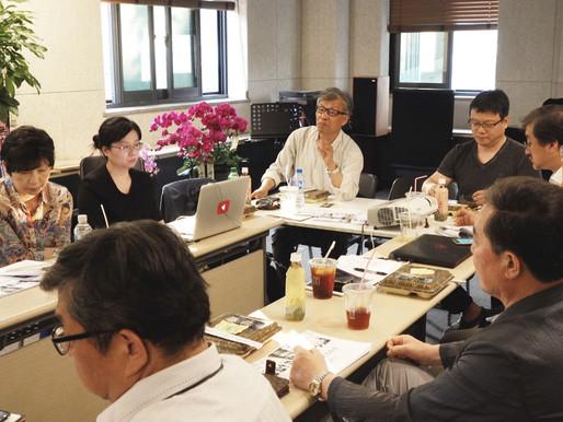 20170622 한국오페라 70주년, 사회적 위상 높일 디딤돌 마련한다