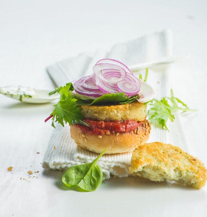 suvožtinis su žuvimi, menkės maltinis, burgeris, Alfo receptai