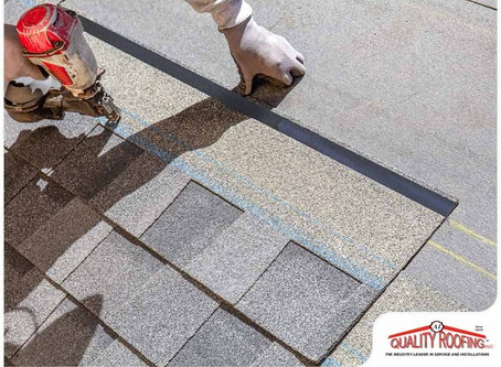 Smart Tips on Finding the Right Roofing Contractor