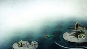 La mappa delle maree