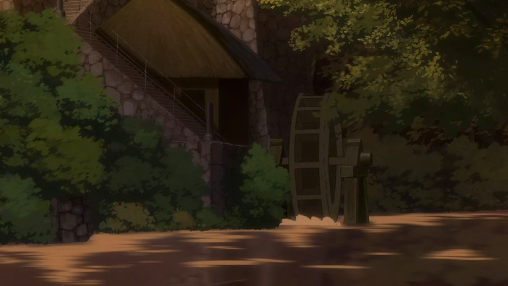 shinsekai-yori-waterwheel