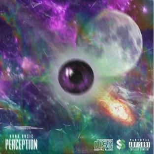 Kxng Basic - Perception [Album]