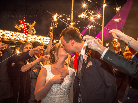 ROYALLY GOOD DEALS TOO GOOD TO MISS! SAVE OVER £700 on YOUR WEDDING PACKAGE UNTILL 24/05/2018!