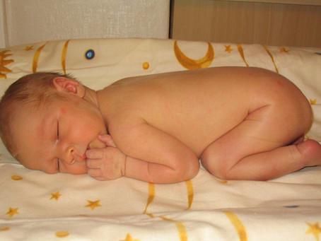 Koks gimimo svoris  etaloninis