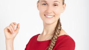 Entrevista con Ashley Galina Dudarenok. ¿Cómo vender en el nuevo retail chino?