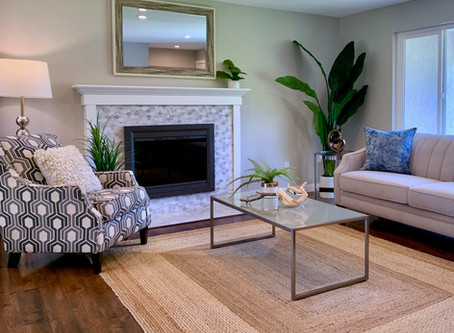 Using Color in Home Staging: RESA Takeaways