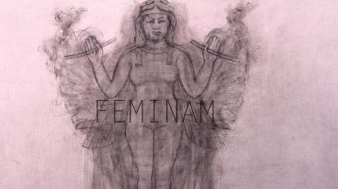Feminam short film