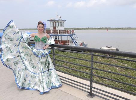 Siguen las buenas noticias del Carnaval de Barranquilla 2019