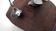旗艦級監聽耳機 Campfire Audio Solaris 2020