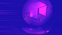 Examining NEO 3.0 and the Advantages It Offers