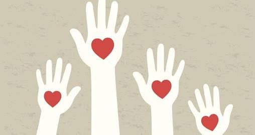 공감과 배려-내가 할 수 있는 두 번째 사랑