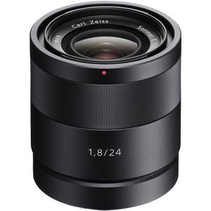 Sony SEL24f18z