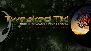 Eartheogen - Tweaked Tiki