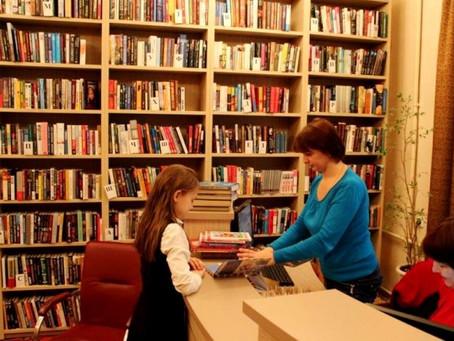 В Министерстве культуры РЮО представили Национальную программу чтения