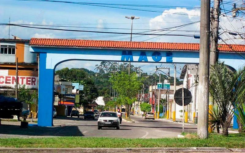Magé Rio de Janeiro fonte: static.wixstatic.com