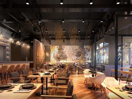 OSHA CAFE