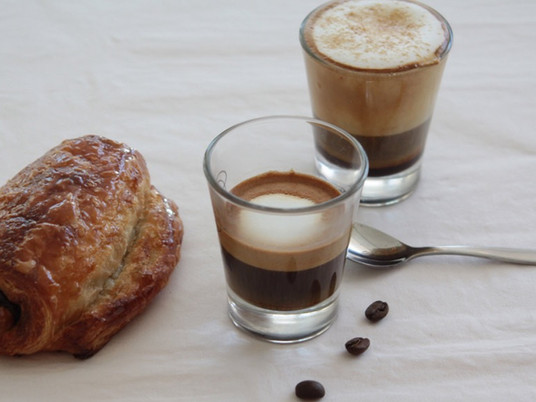 The Best Espresso Cups 2020