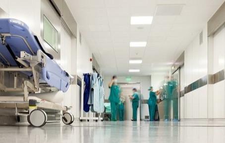 Brasil gasta R$ 3,83 ao dia com a saúde de cada habitante
