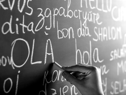 Communication Beyond Language