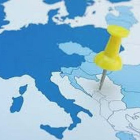 La questione balcanica nel processo di allargamento dell'Unione Europea