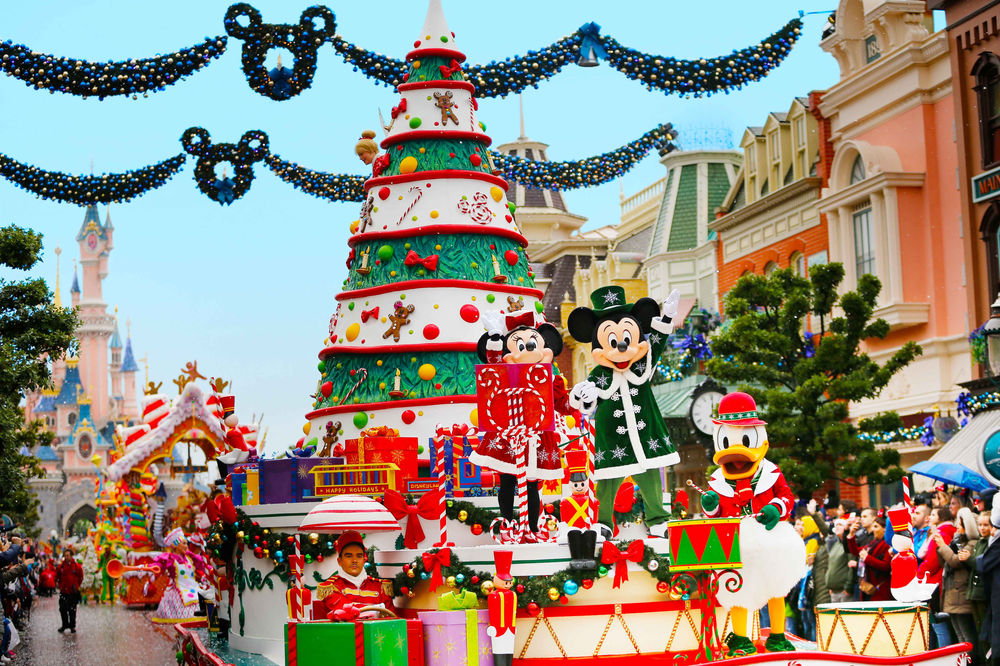Christmas Travel Deals 2020 Last Minute Christmas Travel Deals 2020 | Aeswxk.meganewyear.site